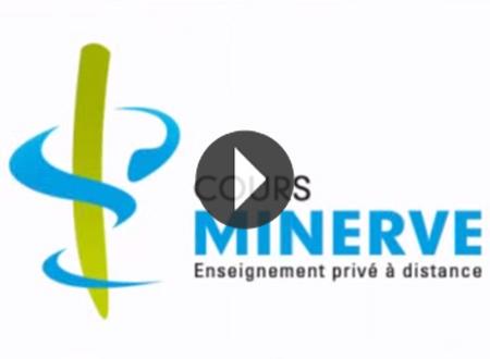 Présentation du Cours Minerve