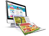 E-learning CAP Petite Enfance