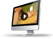 Vidéos de formation CAP Petite Enfance