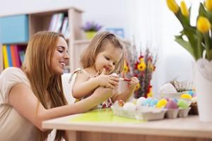 travailler-avec-les-enfants